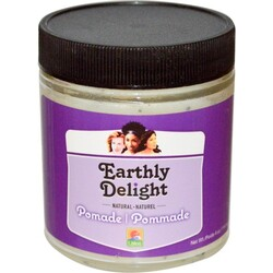 Earthly Delight Hair Pomade
