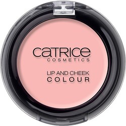 Catrice Lip and Cheek Colour