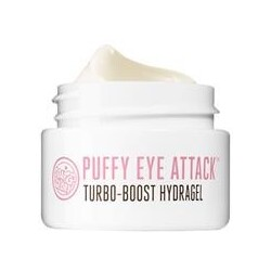 Soap & Glory Puffy Eye Attack