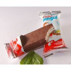 1d1b4324ba Milchschnitte / Kinder Pingui Mix-Pack - 4008400721026   CODECHECK.INFO