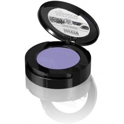 Lavera Beautiful Mineral Eyeshadow 04 majestic violet