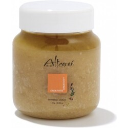 Altearah Bio Body Scrub Orange