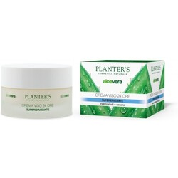 Planter's 24 hour Face Cream Super-hydrating