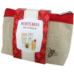 Burt's Bees Gift of Natural