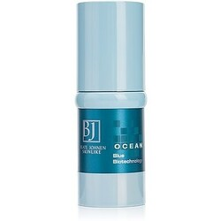 Beate Johnen Ocean Blue Biotechnology - Augencreme