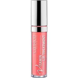catrice vitamin lip treatment
