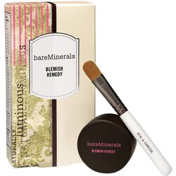 bareMinerals - Blemish Remedy Kit