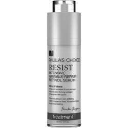 Paula's Choice - RESIST Intensive Wrinkle-Repair Retinol Serum