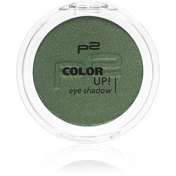 p2 color up! eye shadow - 150 - work and travel
