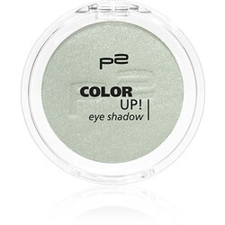 p2 color up! eye shadow - 140 - around the world