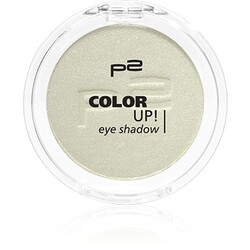 p2 color up! eye shadow - 130 - wide awake