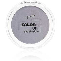 p2 color up! eye shadow -  070 - first love