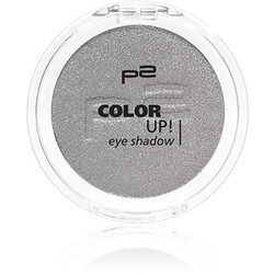 p2 color up! eye shadow - 020 - crazy jetleg