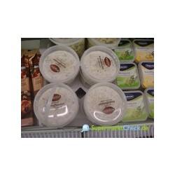 vitakrone metzger art gew rfelter kartoffelsalat mit essig und l 20361020 codecheck info. Black Bedroom Furniture Sets. Home Design Ideas