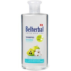 Belherbal - Shampoo Sensitive