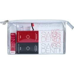 SWISSDENT Professional Kit