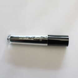 LR Deluxe Activating Lash Serum