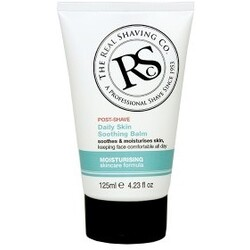 The Real Shaving Company Classic Post Shave Soothing Balm
