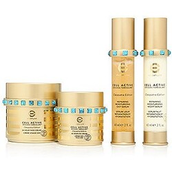Elizabeth Grant Cell Active 24h Cream Cleopatra Edition