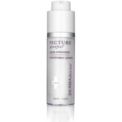 dermadoctor Picture Porefect pore minimizing solution