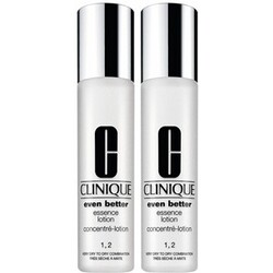 Clinique Even Better Essence Lotion (Combination to Oily)