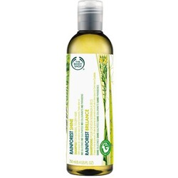 Bodyshop Rainforest Shine