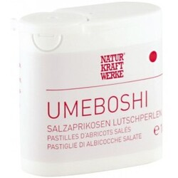 Umeboshi Dispenser