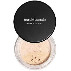 Bare Minerals Hydrating Veil