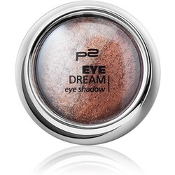 P2 EYE DREAM eye shadow 090 afternoon break