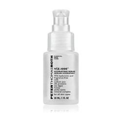 Peter Thomas Roth Pflege Gesicht VIZ 1000 Hydrating Serum  30 ml