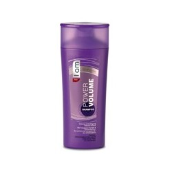 I am Power Volume Shampoo