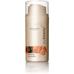 Oriflame Hydrating Foundation