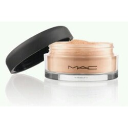 MAC Puder Light Plus Puder 9.5 g
