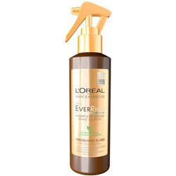 Loreal - Ever Rich Veredelndes Elixier