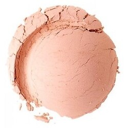 Everyday Minerals Cheeks Blush