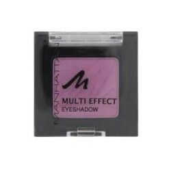 Manhattan Eyeshadow Multi Effect 02 Bright like Berlin