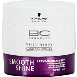 BC Bonacure - Smooth Shine Leave-In Haarkur