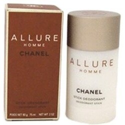 Chanel Allure Homme Deo Stick