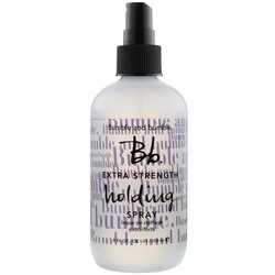 Bumble And Bumble - Extra Strength Holding Spray