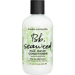 Bumble And Bumble - Seaweed Conditioner