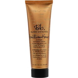 Bumble And Bumble - Brilliantine