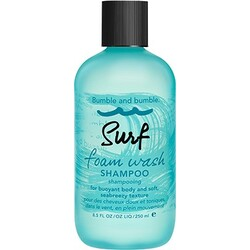 Bumble And Bumble - Surf Foam Wash Shampoo