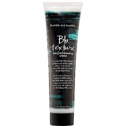 Bumble And Bumble - Texture Hair (Un)Dressing Creme
