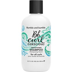 Bumble And Bumble - Curl Conscious Smoothing Shampoo