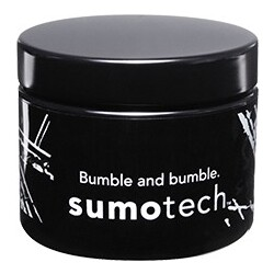 Bumble And Bumble - Sumotech