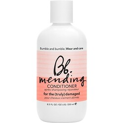 Bumble And Bumble - Mending Conditioner