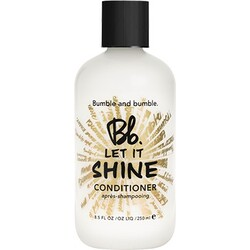 Bumble And Bumble - Let It Shine Conditioner