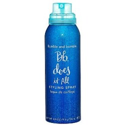 Bumble And Bumble - Does it All Styling Spray