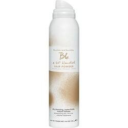 Bumble And Bumble - A Bit Of Blondish Hair Powder