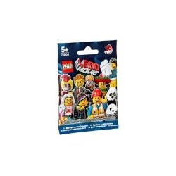 LEGO® - 71004 Minifigures: The LEGO® Movie